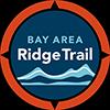 Bay Ridge logo image