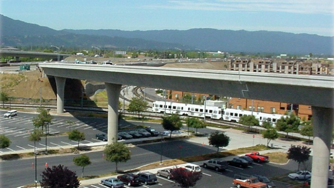http://vtaorgcontent.s3-us-west-1.amazonaws.com/Site_Content/Highway 85 and 87 Interchange and VTA light rail