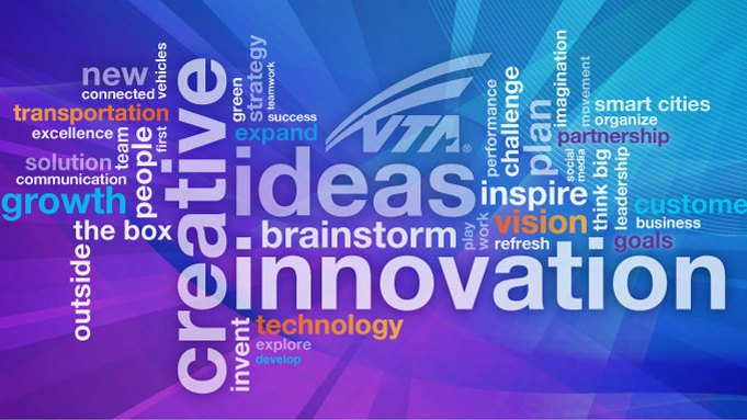 Innovation Center logo