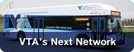 VTA's Next Network