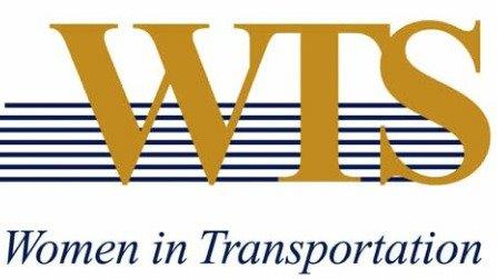 logo of WTS