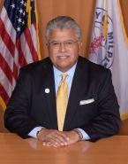 Bob Nuñez