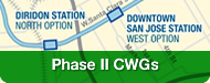 image of button for Phase II CWGs - click here to visit page