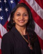 Savita Vaidhyanathan.jpg