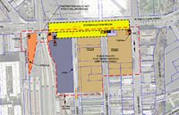 http://vtaorgcontent.s3-us-west-1.amazonaws.com/Site_Content/thumb_Diridon Station North Option Site Plan-2016.08.17.jpg