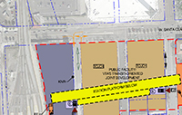 http://vtaorgcontent.s3-us-west-1.amazonaws.com/Site_Content/thumb_Diridon Station South Option Site Plan-2016.08.17.jpg