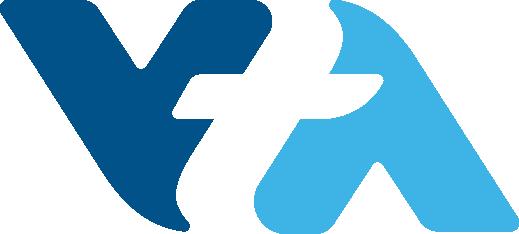 VTA Logo mark