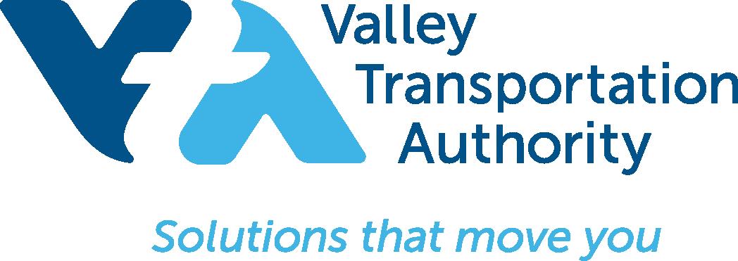 VTA Logo