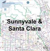 Bikeways Map (Effective May 2016) on kaiser fontana campus map, kaiser permanente fontana map, kaiser fontana medical center map, kaiser oakland map, kaiser permanente hospital panorama map, kaiser permanente south sacramento map, kaiser permanente harbor city map, kaiser permanente panorama city map, kaiser ontario map, downey kaiser hospital map, kaiser santa rosa map, evergreen hospital map, san diego kaiser hospital map, santa clara medical center logo, kaiser redwood city map, kaiser fremont map, kaiser roseville building map, kaiser vallejo map, kaiser santa teresa map, kaiser permanente san francisco map,